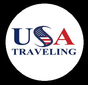 Usa Traveling
